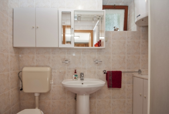 APP-Apartman-Apartment-Appartamento-Appartements-Nerezine-Veli Losinj-Osor-Mali losinj-Cres-Otok-Insel-Isola-Island-Planinarenje-Hiking-Sprehod-Wandern